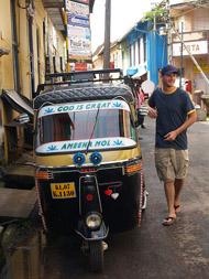 Auto Rickshaw - Homestay Building - Kerala Homestay, Kerala Homestays, Homestays Kerala, Homestays in Kerala, Kerala Hotels, Resorts, Houseboats, Kerala Vacation, Homestay Kerala, Homestay Cochin, Homestay Kochi, Riverside Homestay, Hertiage Homestays, Kerala Offers, Kerala Packages, Kerala Homestay, Kerala Resorts, Kerala Spa Resorts, Cruise Packages, House Boat Packages, Beach Resort Kerala, Munnar Packageskerala homestay, cochin homestay, resorts kerala, homestay munnar,homestay kovalam, homestay thekkady, homestay  thiruvananthapuram, homestay wayanad, homestay poovar, homestay malappuram, homestay thrissur, homestay periyar, homestay varkala, homestay  kozhikode, calicut homestay, homestay vagamon, homestay kollam quilon, homestay malampuzha, homestay kottayam, homestay Cochin, wild life  resort, holiday resort ,holidays, homestay, Beaches, Economy Homestay Kerala, Heritage Resorts, heritage Homestay, Star Homes, House For Rent, Homestay In Kerala, Holiday Packages Kerala