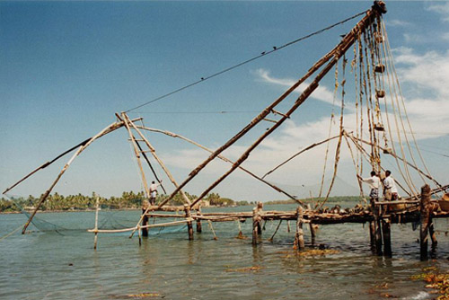 Chinese Fishing Nets - Homestay Building - Kerala Homestay, Kerala Homestays, Homestays Kerala, Homestays in Kerala, Kerala Hotels, Resorts, Houseboats, Kerala Vacation, Homestay Kerala, Homestay Cochin, Homestay Kochi, Riverside Homestay, Hertiage Homestays, Kerala Offers, Kerala Packages, Kerala Homestay, Kerala Resorts, Kerala Spa Resorts, Cruise Packages, House Boat Packages, Beach Resort Kerala, Munnar Packageskerala homestay, cochin homestay, resorts kerala, homestay munnar,homestay kovalam, homestay thekkady, homestay  thiruvananthapuram, homestay wayanad, homestay poovar, homestay malappuram, homestay thrissur, homestay periyar, homestay varkala, homestay  kozhikode, calicut homestay, homestay vagamon, homestay kollam quilon, homestay malampuzha, homestay kottayam, homestay Cochin, wild life  resort, holiday resort ,holidays, homestay, Beaches, Economy Homestay Kerala, Heritage Resorts, heritage Homestay, Star Homes, House For Rent, Homestay In Kerala, Holiday Packages Kerala