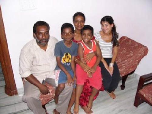 Guest with family - Homestay Building - Kerala Homestay, Kerala Homestays, Homestays Kerala, Homestays in Kerala, Kerala Hotels, Resorts, Houseboats, Kerala Vacation, Homestay Kerala, Homestay Cochin, Homestay Kochi, Riverside Homestay, Hertiage Homestays, Kerala Offers, Kerala Packages, Kerala Homestay, Kerala Resorts, Kerala Spa Resorts, Cruise Packages, House Boat Packages, Beach Resort Kerala, Munnar Packageskerala homestay, cochin homestay, resorts kerala, homestay munnar,homestay kovalam, homestay thekkady, homestay  thiruvananthapuram, homestay wayanad, homestay poovar, homestay malappuram, homestay thrissur, homestay periyar, homestay varkala, homestay  kozhikode, calicut homestay, homestay vagamon, homestay kollam quilon, homestay malampuzha, homestay kottayam, homestay Cochin, wild life  resort, holiday resort ,holidays, homestay, Beaches, Economy Homestay Kerala, Heritage Resorts, heritage Homestay, Star Homes, House For Rent, Homestay In Kerala, Holiday Packages Kerala