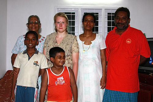 Family with Guest - Homestay Building - Kerala Homestay, Kerala Homestays, Homestays Kerala, Homestays in Kerala, Kerala Hotels, Resorts, Houseboats, Kerala Vacation, Homestay Kerala, Homestay Cochin, Homestay Kochi, Riverside Homestay, Hertiage Homestays, Kerala Offers, Kerala Packages, Kerala Homestay, Kerala Resorts, Kerala Spa Resorts, Cruise Packages, House Boat Packages, Beach Resort Kerala, Munnar Packageskerala homestay, cochin homestay, resorts kerala, homestay munnar,homestay kovalam, homestay thekkady, homestay  thiruvananthapuram, homestay wayanad, homestay poovar, homestay malappuram, homestay thrissur, homestay periyar, homestay varkala, homestay  kozhikode, calicut homestay, homestay vagamon, homestay kollam quilon, homestay malampuzha, homestay kottayam, homestay Cochin, wild life  resort, holiday resort ,holidays, homestay, Beaches, Economy Homestay Kerala, Heritage Resorts, heritage Homestay, Star Homes, House For Rent, Homestay In Kerala, Holiday Packages Kerala