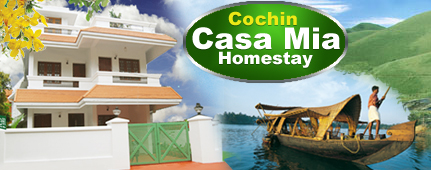 Homestay Building - Kerala Homestay, Kerala Homestays, Homestays Kerala, Homestays in Kerala, Kerala Hotels, Resorts, Houseboats, Kerala Vacation, Homestay Kerala, Homestay Cochin, Homestay Kochi, Riverside Homestay, Hertiage Homestays, Kerala Offers, Kerala Packages, Kerala Homestay, Kerala Resorts, Kerala Spa Resorts, Cruise Packages, House Boat Packages, Beach Resort Kerala, Munnar Packageskerala homestay, cochin homestay, resorts kerala, homestay munnar,homestay kovalam, homestay thekkady, homestay  thiruvananthapuram, homestay wayanad, homestay poovar, homestay malappuram, homestay thrissur, homestay periyar, homestay varkala, homestay  kozhikode, calicut homestay, homestay vagamon, homestay kollam quilon, homestay malampuzha, homestay kottayam, homestay Cochin, wild life  resort, holiday resort ,holidays, homestay, Beaches, Economy Homestay Kerala, Heritage Resorts, heritage Homestay, Star Homes, House For Rent, Homestay In Kerala, Holiday Packages Kerala